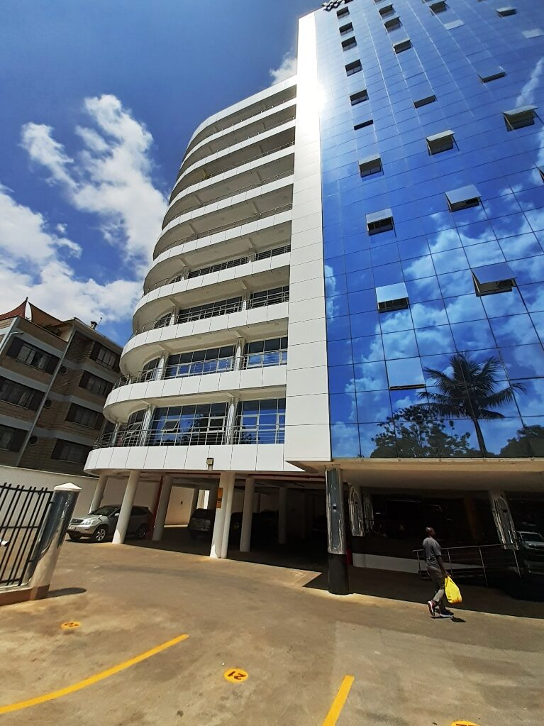 office-space-to-let-in-westlands7
