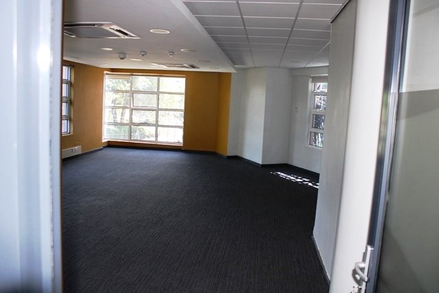 office-space-to-let-in-wetlands-peopni-road1