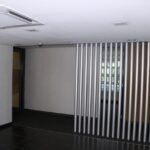office-space-to-let-in-wetlands-peopni-road5