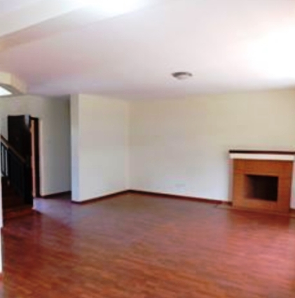 villa-for-sale-in-fourways-kiambu1