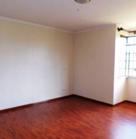 villa-for-sale-in-fourways-kiambu2