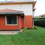 villa-for-sale-in-fourways-kiambu4