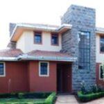 villa-for-sale-in-fourways-kiambu5