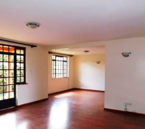 villa-for-sale-in-fourways-kiambu6