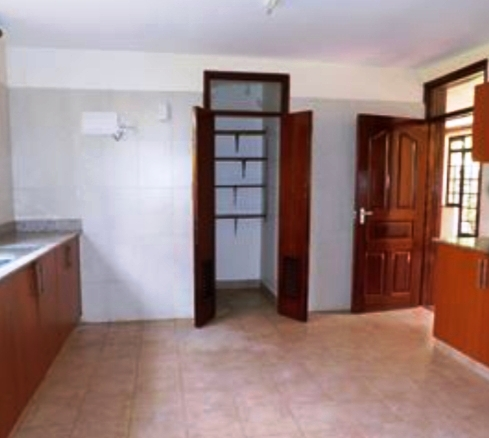 villa-for-sale-in-fourways-kiambu7