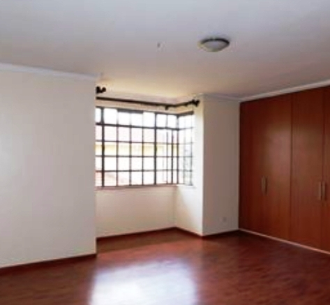 villa-for-sale-in-fourways-kiambu8