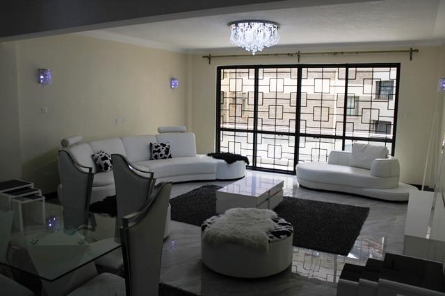 2-bedroom-apartments-to-let-in-kileleshwa1