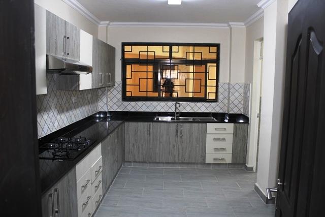 2-bedroom-apartments-to-let-in-kileleshwa2
