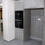 2-bedroom-apartments-to-let-in-kileleshwa3