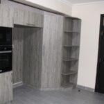 2-bedroom-apartments-to-let-in-kileleshwa4