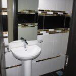2-bedroom-apartments-to-let-in-kileleshwa5