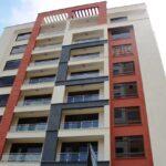 2-bedroom-apartments-to-let-in-kileleshwa6