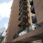 3-bedroom-apartments-to-let-in-westlands01