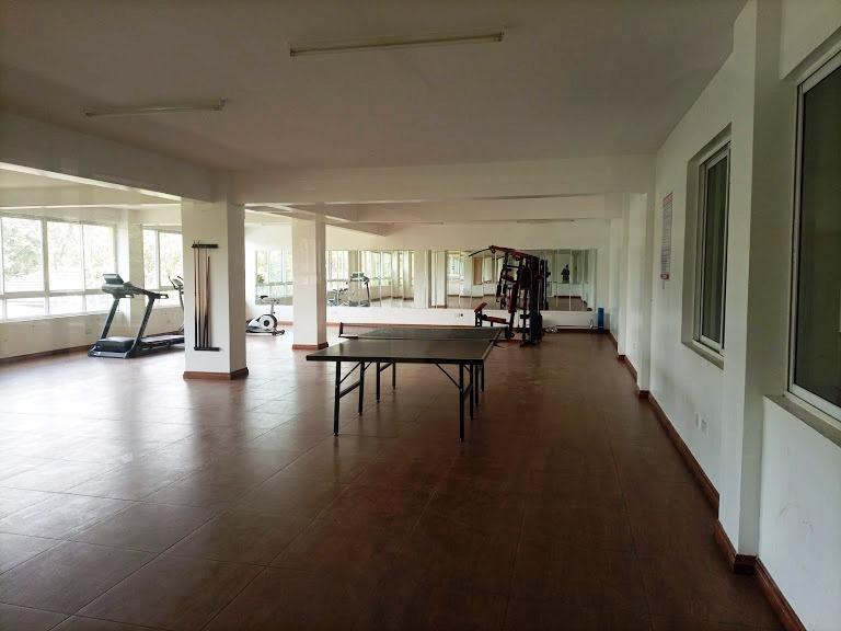 3-bedroom-apartments-to-let-in-westlands02