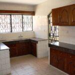 3-bedroom-apartments-to-let-in-westlands03