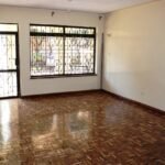 3-bedroom-apartments-to-let-in-westlands04