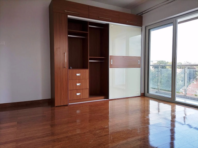 3-bedroom-apartments-to-let-in-westlands05