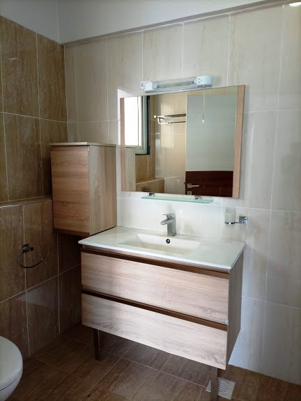 3-bedroom-apartments-to-let-in-westlands08