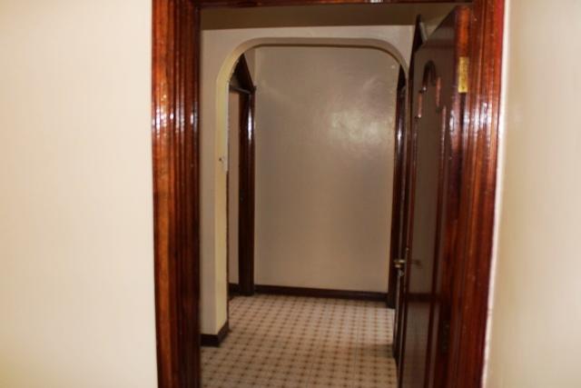 3-bedroom-apartments-to-let-in-westlands09