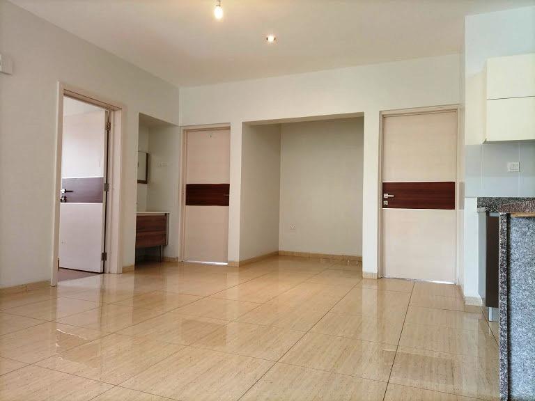3-bedroom-apartments-to-let-in-westlands12