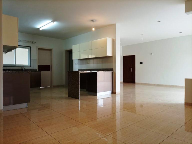 3-bedroom-apartments-to-let-in-westlands13
