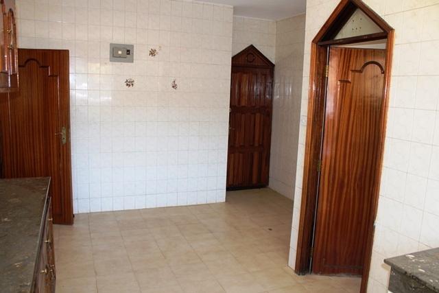 3-bedroom-apartments-to-let-in-westlands14