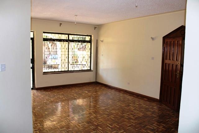 3-bedroom-apartments-to-let-in-westlands15