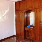 3-bedroom-apartments-to-let-in-westlands16