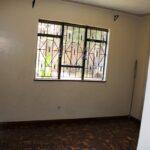 3-bedroom-apartments-to-let-in-westlands17