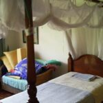 house-for-sale-in-nyari01