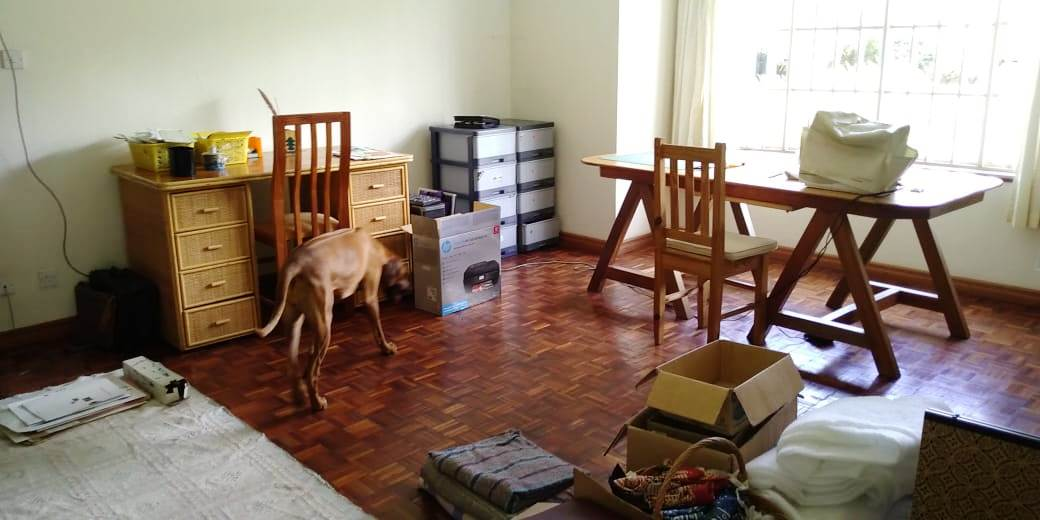 house-for-sale-in-nyari04