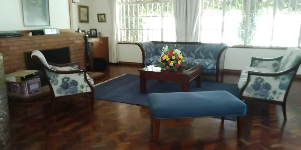 house-for-sale-in-nyari05