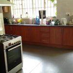 house-for-sale-in-nyari06