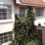 house-for-sale-in-nyari07