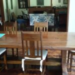 house-for-sale-in-nyari08