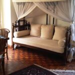 house-for-sale-in-nyari09