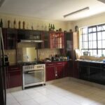 3 bedroom apartment for sale in Lavington01