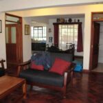 3 bedroom apartment for sale in Lavington03