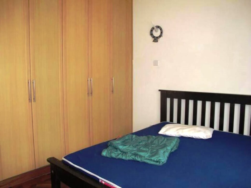 3 bedroom apartment for sale in Lavington05