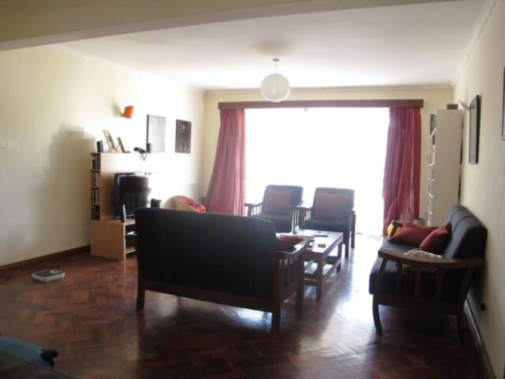 3 bedroom apartment for sale in Lavington06