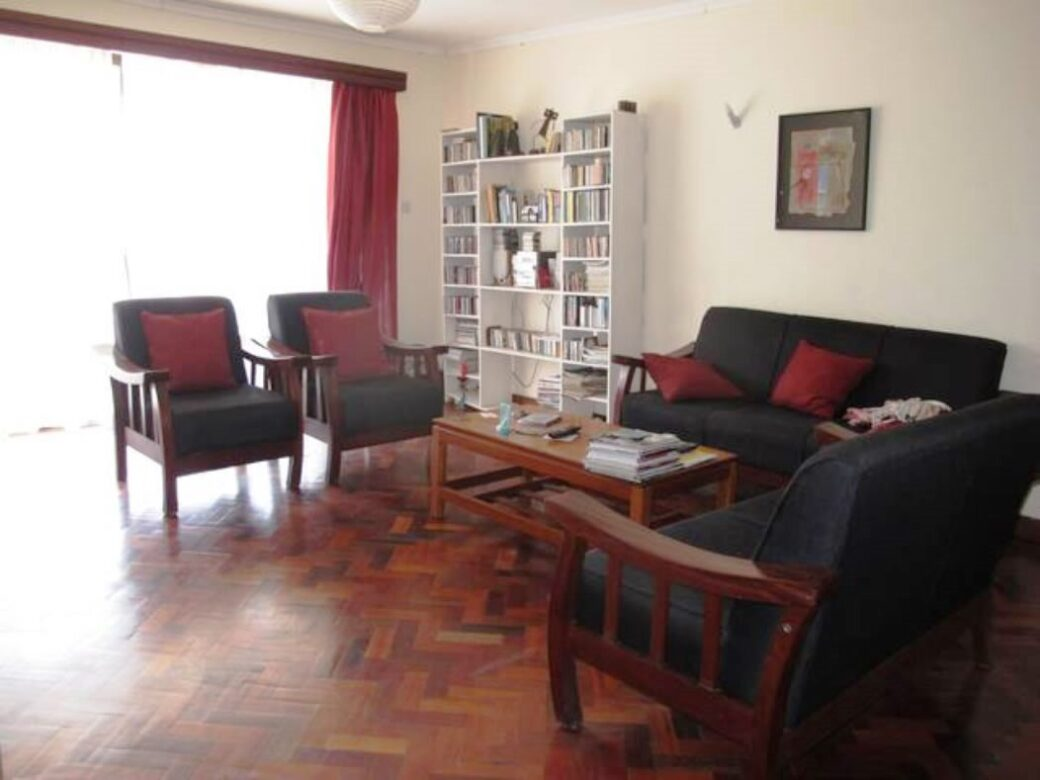 3 bedroom apartment for sale in Lavington07