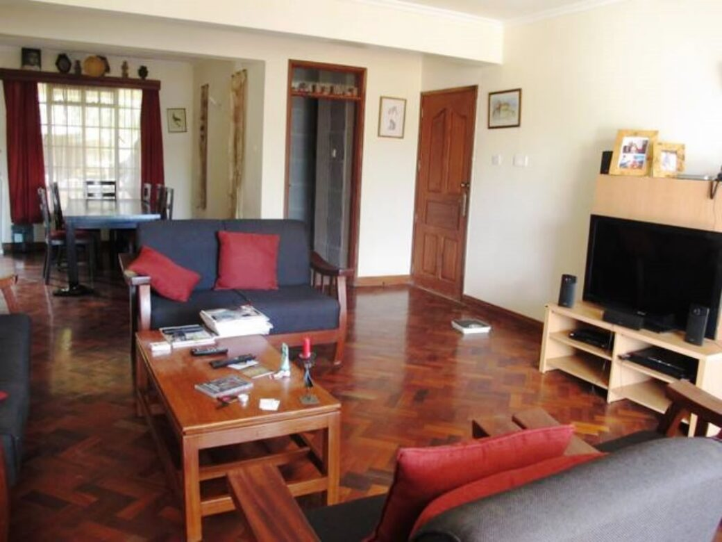 3 bedroom apartment for sale in Lavington08