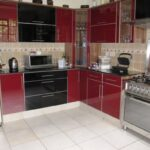 3 bedroom apartment for sale in Lavington09