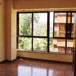3-bedroom-apartments-to-let-in-kileleshwa01