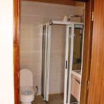 3-bedroom-apartments-to-let-in-kileleshwa02