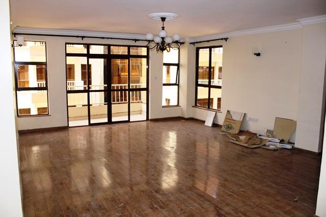3-bedroom-apartments-to-let-in-kileleshwa04