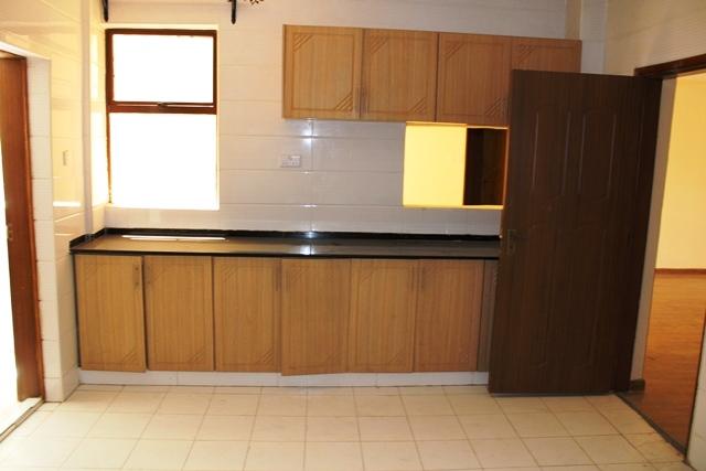 3-bedroom-apartments-to-let-in-kileleshwa05