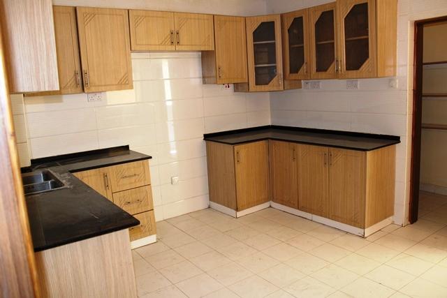 3-bedroom-apartments-to-let-in-kileleshwa06