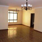 3-bedroom-apartments-to-let-in-kileleshwa07