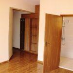 3-bedroom-apartments-to-let-in-kileleshwa08